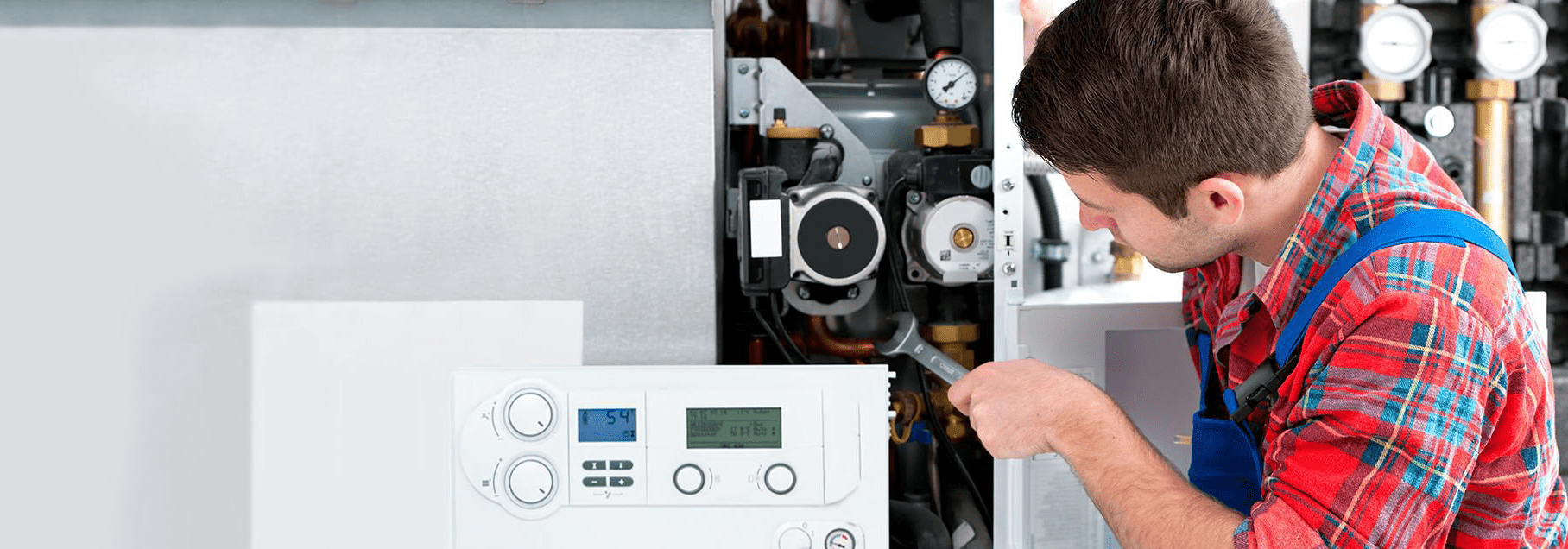 HVAC Maintenance in Seattle