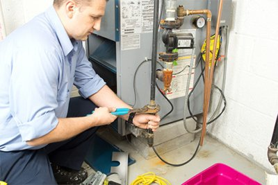 Furnace Repair and Installation in Seattle