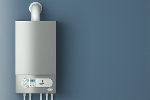 Tankless Water Heater Installation and Repair in Seattle